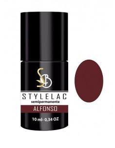 StyleLac ALFONSO - Luxury Line