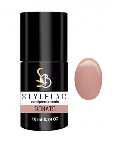 StyleLac DONATO - Luxury Line