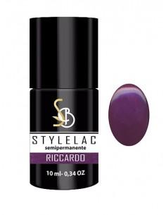StyleLac RICCARDO - Luxury Line