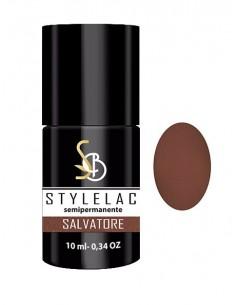 StyleLac SALVATORE - Luxury Line