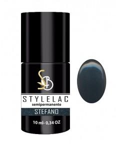 StyleLac STEFANO - Luxury Line