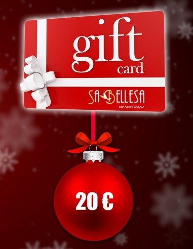 Gift 20