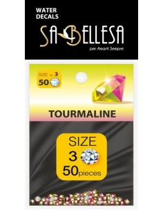ss3 tourmaline