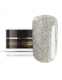 Sabellesa gel glitter 05