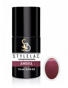 StyleLac AMBRA - Luxury Line