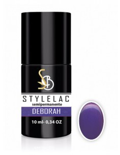 StyleLac DEBORAH - Luxury Line