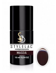 StyleLac MAGDA - Luxury Line