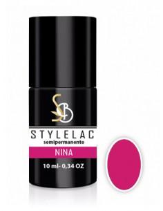 StyleLac NINA - Luxury Line