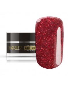 Sabellesa gel glitter 10