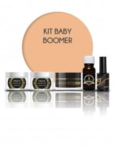 Kit Baby Boomer
