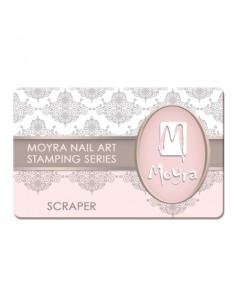 Moyra Scraper 01