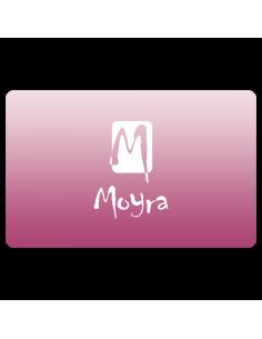 Moyra Scraper 08