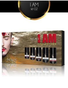 Kit I Am 02