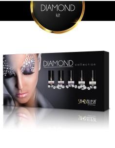Kit Diamond
