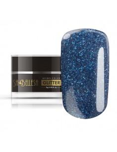 Sabellesa gel glitter 11