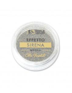 Glitter Effetto Sirena