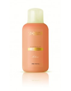 Sabellesa Cleaner 570 ml